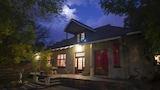 Hotel , Bloemfontein