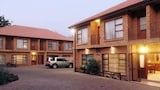 Picture of Thuleka Lodge Ferndale in Johannesburg