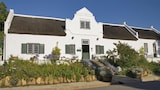hotel Tulbagh