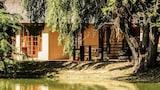Hotell nära  i Bloemfontein