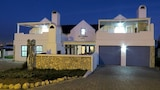 Picture of De Linden Boutique Guest House in Paternoster