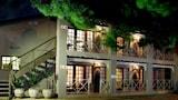 Choose This 3 Star Hotel In Centurion