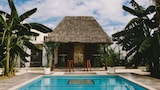 Choose This 3 Star Hotel In Akumal