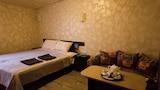 Hotel , Lviv