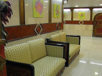 Picture of Jeddah Gulf For Hotel Suites in Jeddah