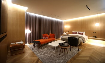 Picture of Hotel28 Myeongdong in Seoul