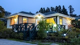 Choose this Pension in Jeju - Online Room Reservations