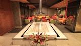 Choose This Luxury Hotel in Izu