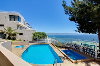 Gambar Oceanfront Retreat di Vina del Mar