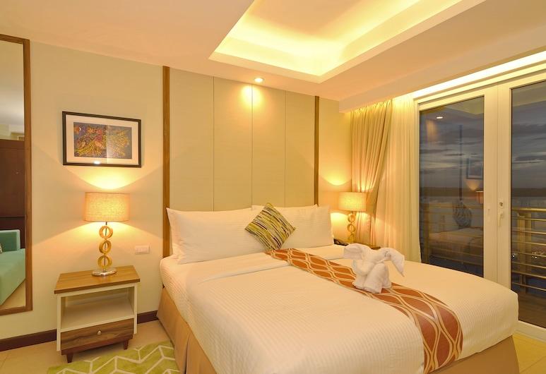 Belian Hotel, Tagbilaran