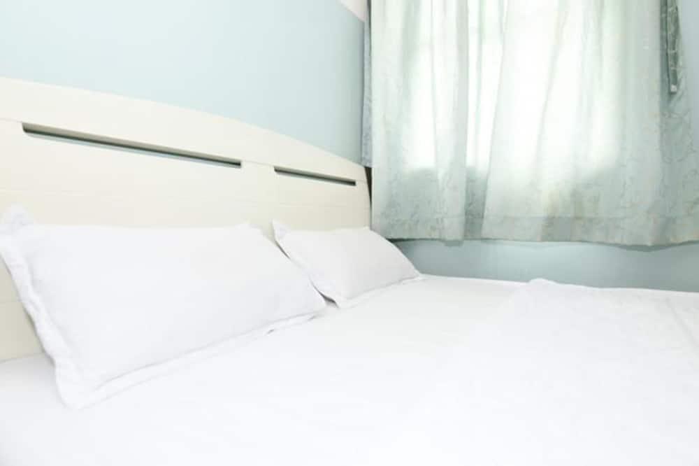 Standartinio tipo kambarys (2 guests) - Svečių kambarys