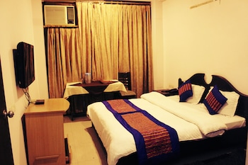 Picture of Hotel Sarthi in Noida