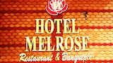 Επιλέξτε Αυτό το Ξενοδοχείο Οικονομικά - Noida