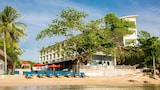 Choose This 4 Star Hotel In Koh Phangan