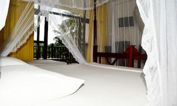 Picture of Hotel Vacanza in Mirissa