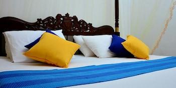 Slika: Hotel Vacanza ‒ Mirissa
