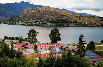 Picture of Sherwood Queenstown in Queenstown