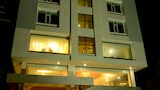 Choose This 3 Star Hotel In Guwahati