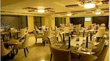 Guwahati hotel photo