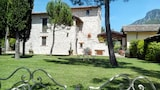 Image de I Terzieri Country House Ferentillo