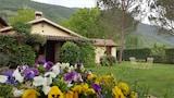 Ferentillo hotel photo