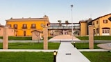 Picture of Country House Il Ponte in Alba Adriatica