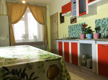 Picture of Travel Mongolia Guesthouse in Ulaanbaatar