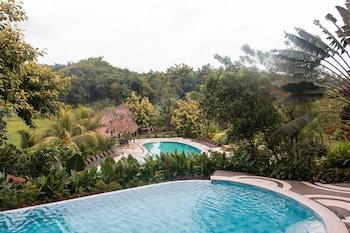 Picture of Damires Hills Tierra Verde in Iloilo