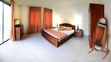 Reserve this hotel in Nablus, State of Palestine