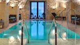 Book this Pool Hotel in Montenach