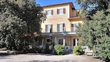 Foto di Ferretti Hotel a Spoleto
