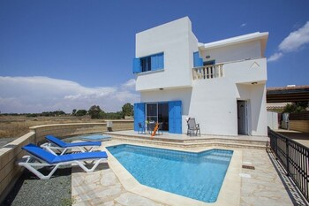 Picture of Villa Chios in Ayia Napa