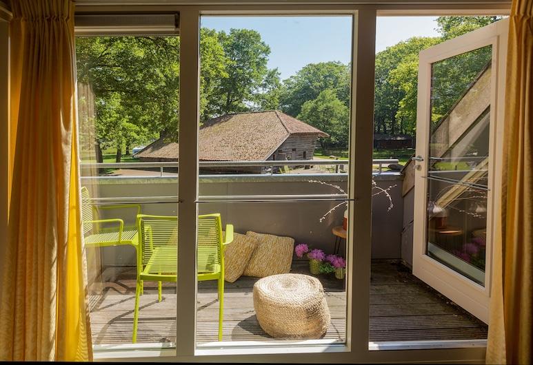 Hoeve Springendal, Hezingen, Departamento Confort, 1 habitación, Habitación