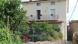 Sélectionnez cet hôtel quartier  Ceraso, Italie (réservation en ligne)