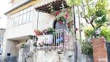 Foto di Casa De Luca a Ceraso