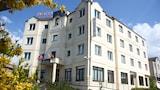 Hotel , Kolin