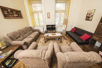 Picture of Apartment De LUXE in Kosice