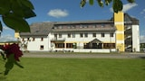 Picture of Hotel Schoos in Fleringen