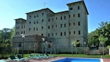 Picture of Hotel Regina Spa by Singular's in Vallfogona de Riucorb