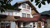 Hotels in Schladming,Schladming Accommodation,Online Schladming Hotel Reservations
