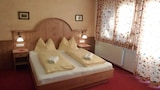 Choose This 4 Star Hotel In Schladming