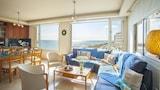 Sélectionnez cet hôtel quartier  Larnaka, Chypre (réservation en ligne)