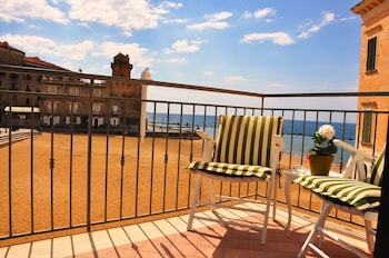 Picture of Casa Laura Beach&Town in Castellabate