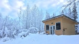 Choose This Cheap Hotel in Talkeetna