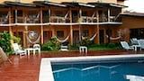 Sélectionnez cet hôtel quartier  à Sao Sebastiao, Brésil (réservation en ligne)