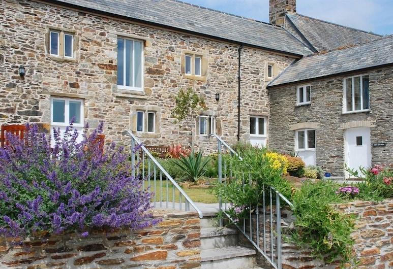Degembris Cottages, Newquay