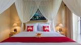 Tampaksiring hotels,Tampaksiring accommodatie, online Tampaksiring hotel-reserveringen
