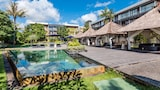 Choose This 4 Star Hotel In Pecatu