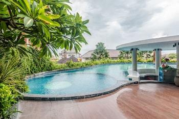 Picture of ZEN Rooms Tanjung Benoa Pratama 2 in Nusa Dua