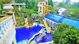 Hotel , Lembang